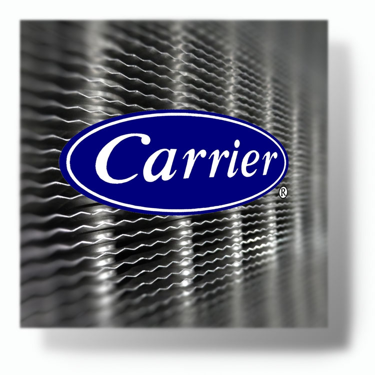 Carrier Series
